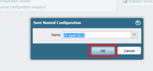 PaloAltoConfigurationBackup2