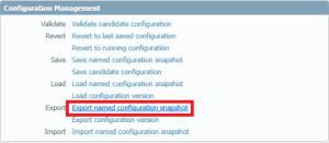 PaloAltoConfigurationBackup3