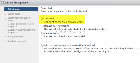 distributed-host-add (2)