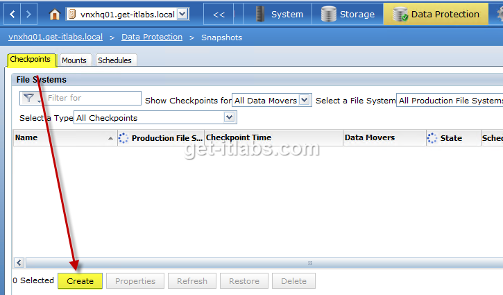 EMC-CIFS-Snapshot-VSS (1)