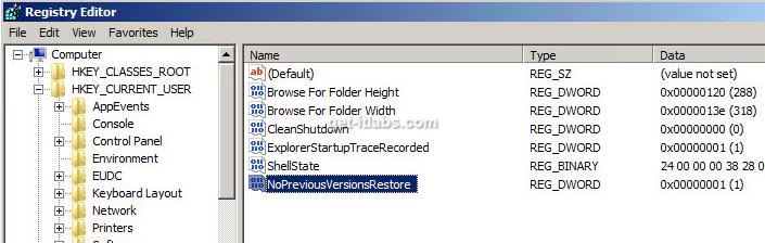 EMC-CIFS-Snapshot-VSS (10)