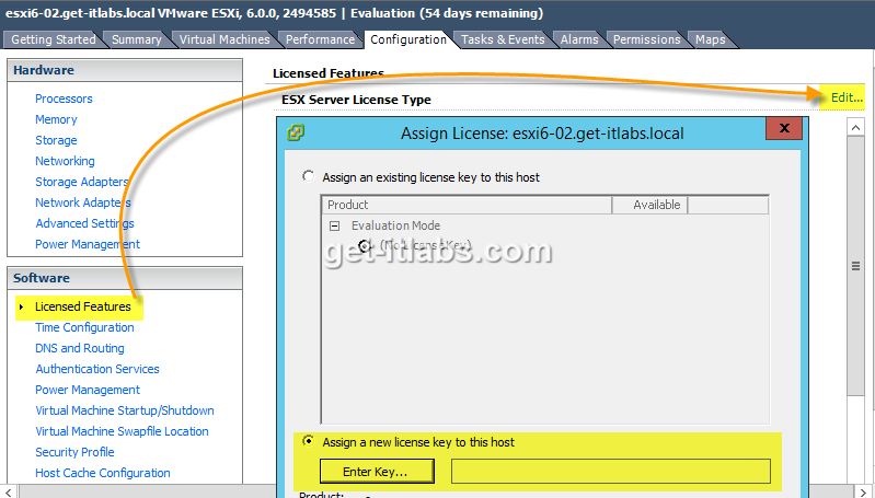 free-esxi-download (4)