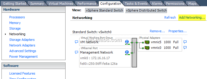 switchless-10gb-iscsi (2)