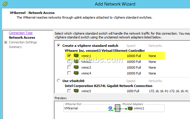 switchless-10gb-iscsi (4)