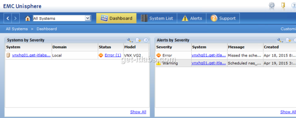 vnx-email-notification (1)