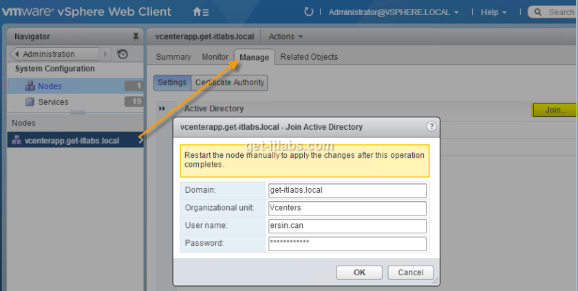 vcenter-activedirectory (2)