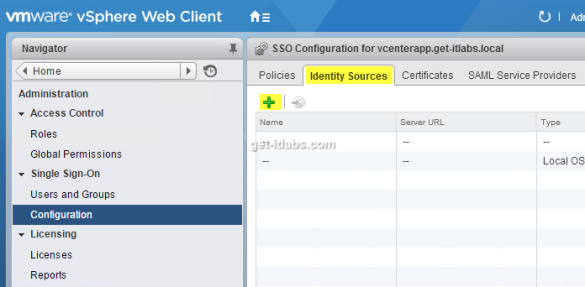 vcenter-activedirectory (3)