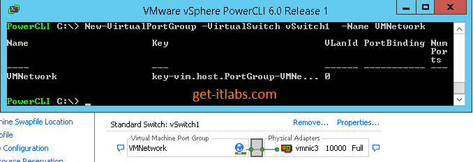 powercli-network (2)