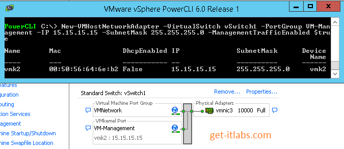 powercli-network (3)