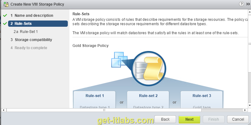 storage-profile (11)