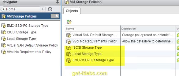 storage-profile (15)