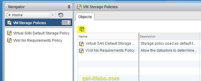 storage-profile (9)