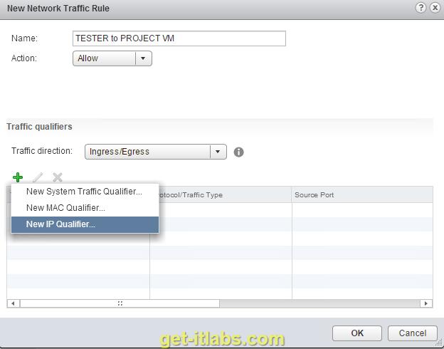 traffic-filtering (4)