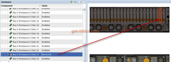 emc-disk-replace (2)
