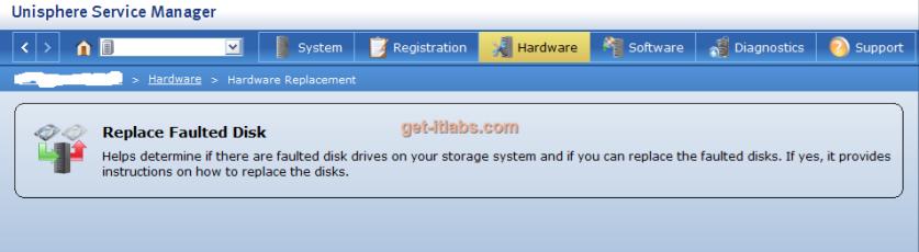emc-disk-replace (3)