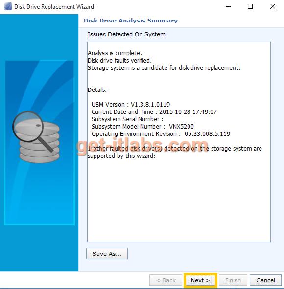 emc-disk-replace (6)