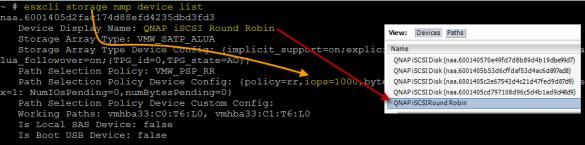 round-robin-iops (1)