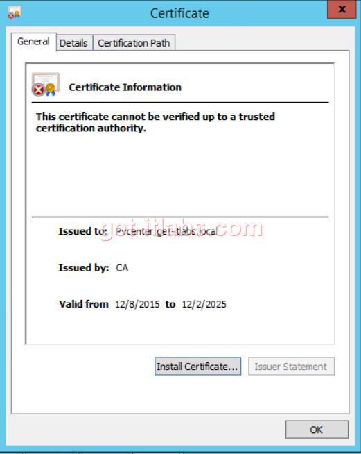 citrix-sertifika-problemi (2)