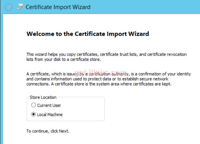 citrix-sertifika-problemi (3)