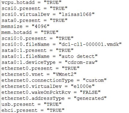 vmx-fail (1)