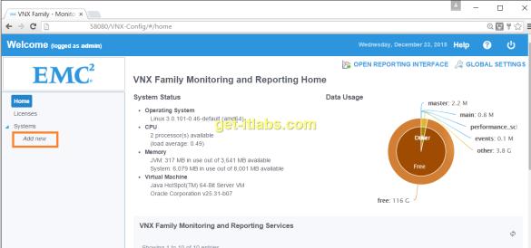 vnx-monitoring-reporting (11)