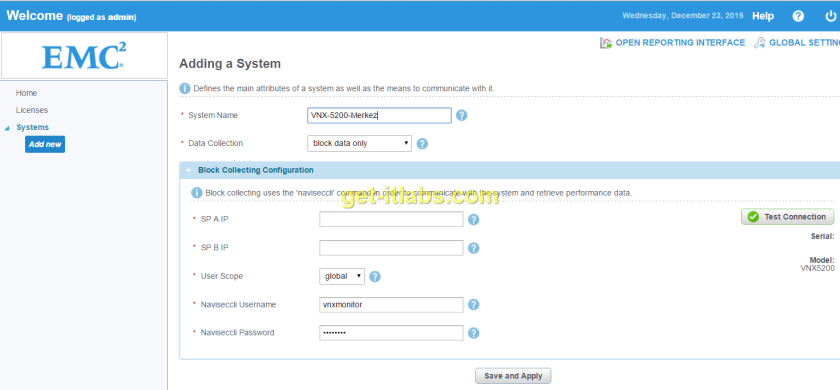 vnx-monitoring-reporting (12)
