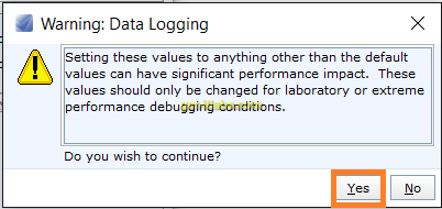 vnx-monitoring-reporting (5)