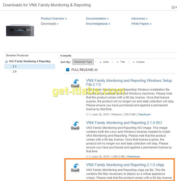 vnx-monitoring-reporting (8)