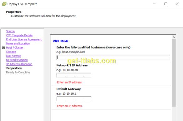 vnx-monitoring-reporting (9)