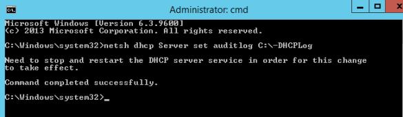 dhcp-02