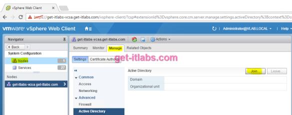 domain-join-vcsa-2