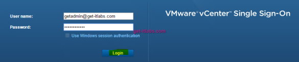 vcsa-single-sign-on-activate-8