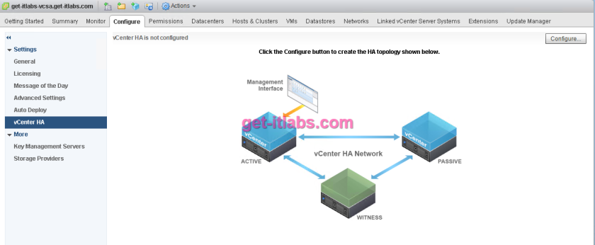vcenter-ha-configuration-1