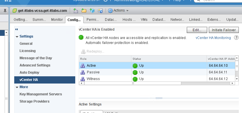 vcenter-ha-configuration-10