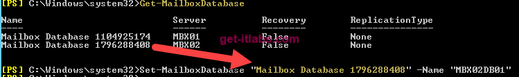database-move-1
